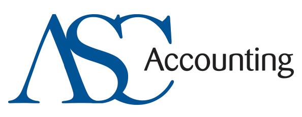 ASC Accounting