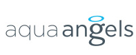 logo-board_02-aquaangels
