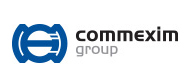 logo-board_02-commexim