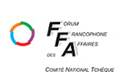 logo-board_02-ffa