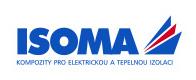logo-board_02-isoma