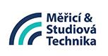 logo-board_02-mst