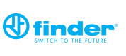 logo-board_02-finder