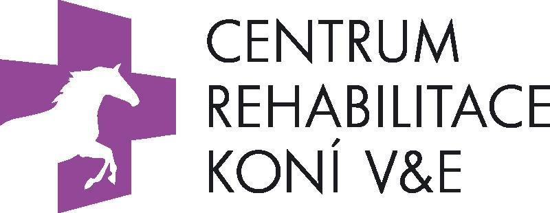 Centrum rehabilitace koní V&E
